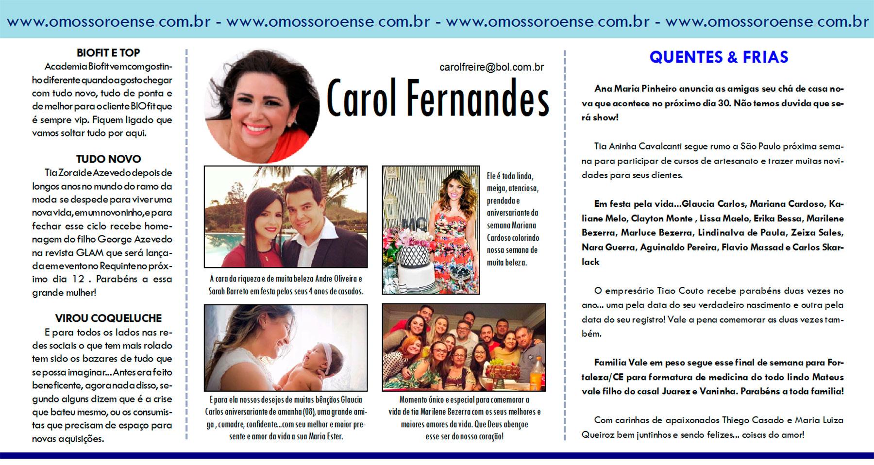 CAROL-FERNANDES---07-07-16