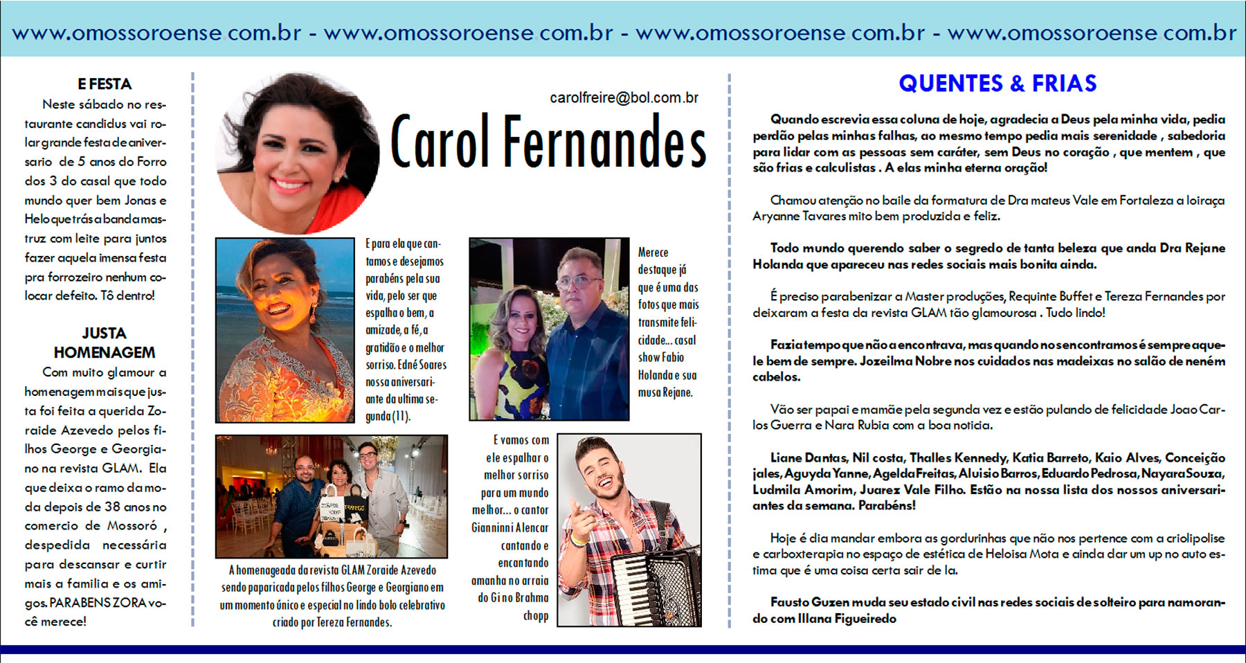CAROL-FERNANDES---13-07-16