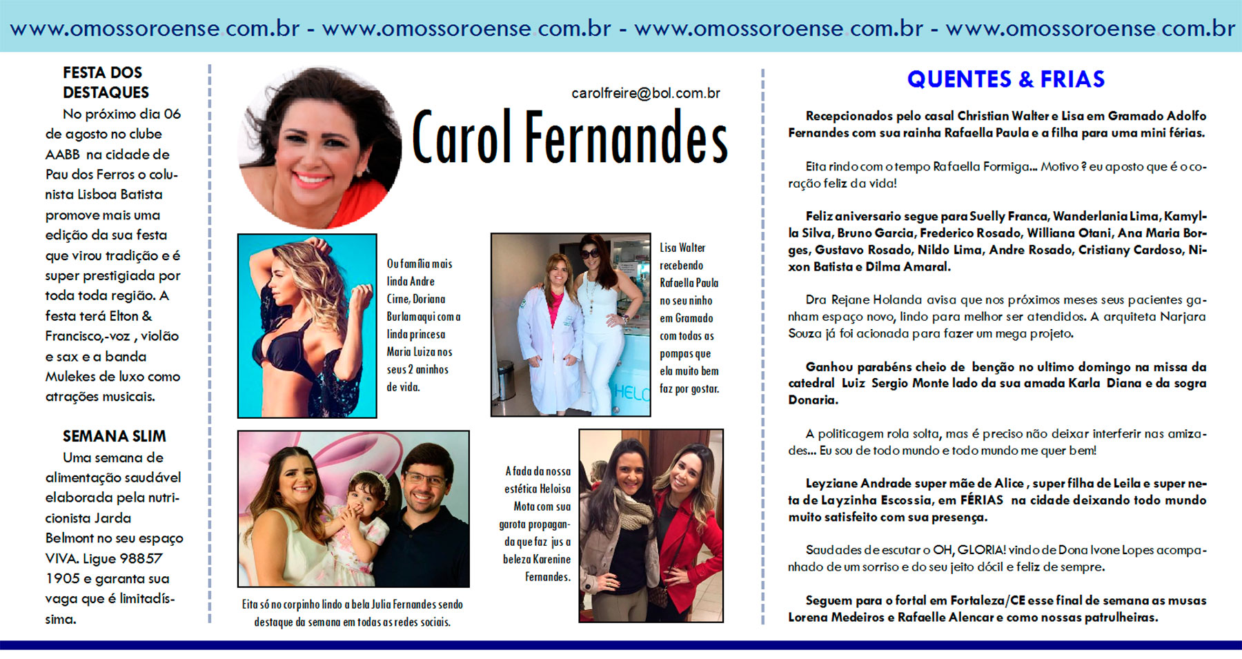 CAROL-FERNANDES---20-07-16