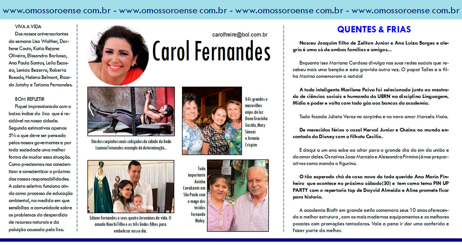 CAROL-FERNANDES---28-07-16