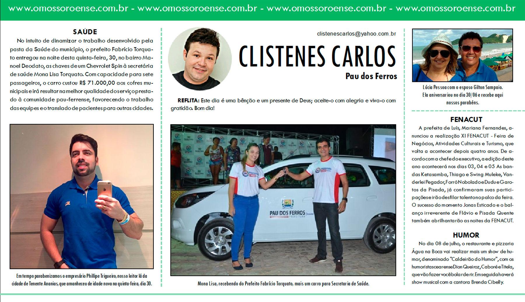 CLISTENES-CARLOS-01-07-2016