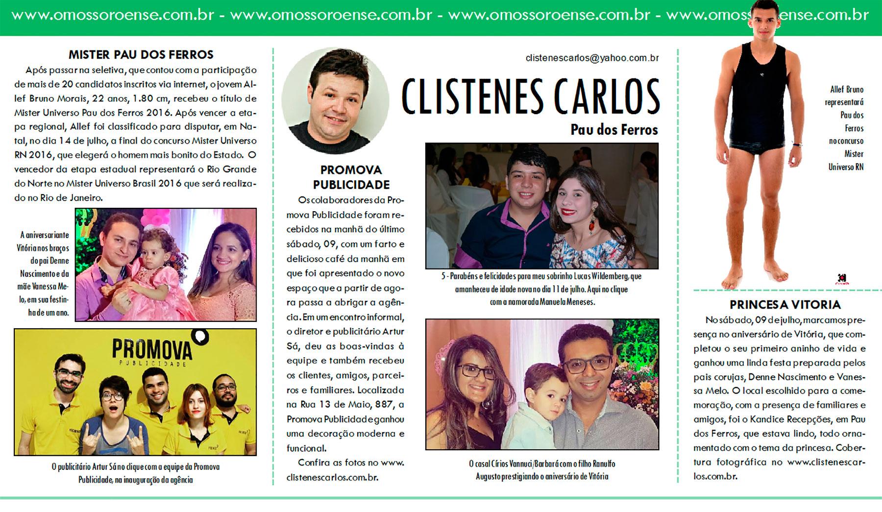 CLISTENES-CARLOS-12-07-2016