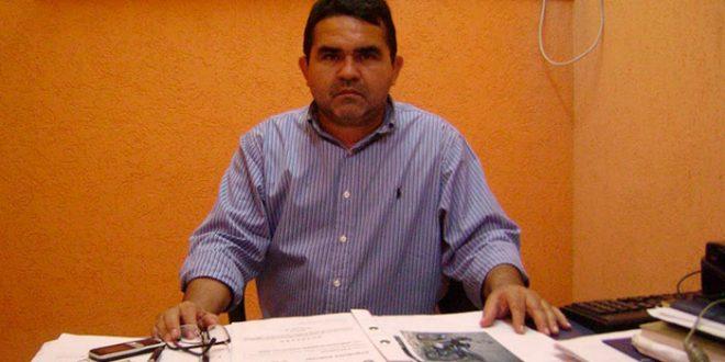 Cleiton Pinho sempre teve o reconhecimento da sociedade, destacando o trabalho dele no combate a criminalidade em prol da segurança pública.