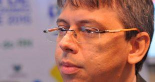 De acordo com Gutemberg Dias, a perspectiva é reunir cerca de 250 pessoas durante a convenção.