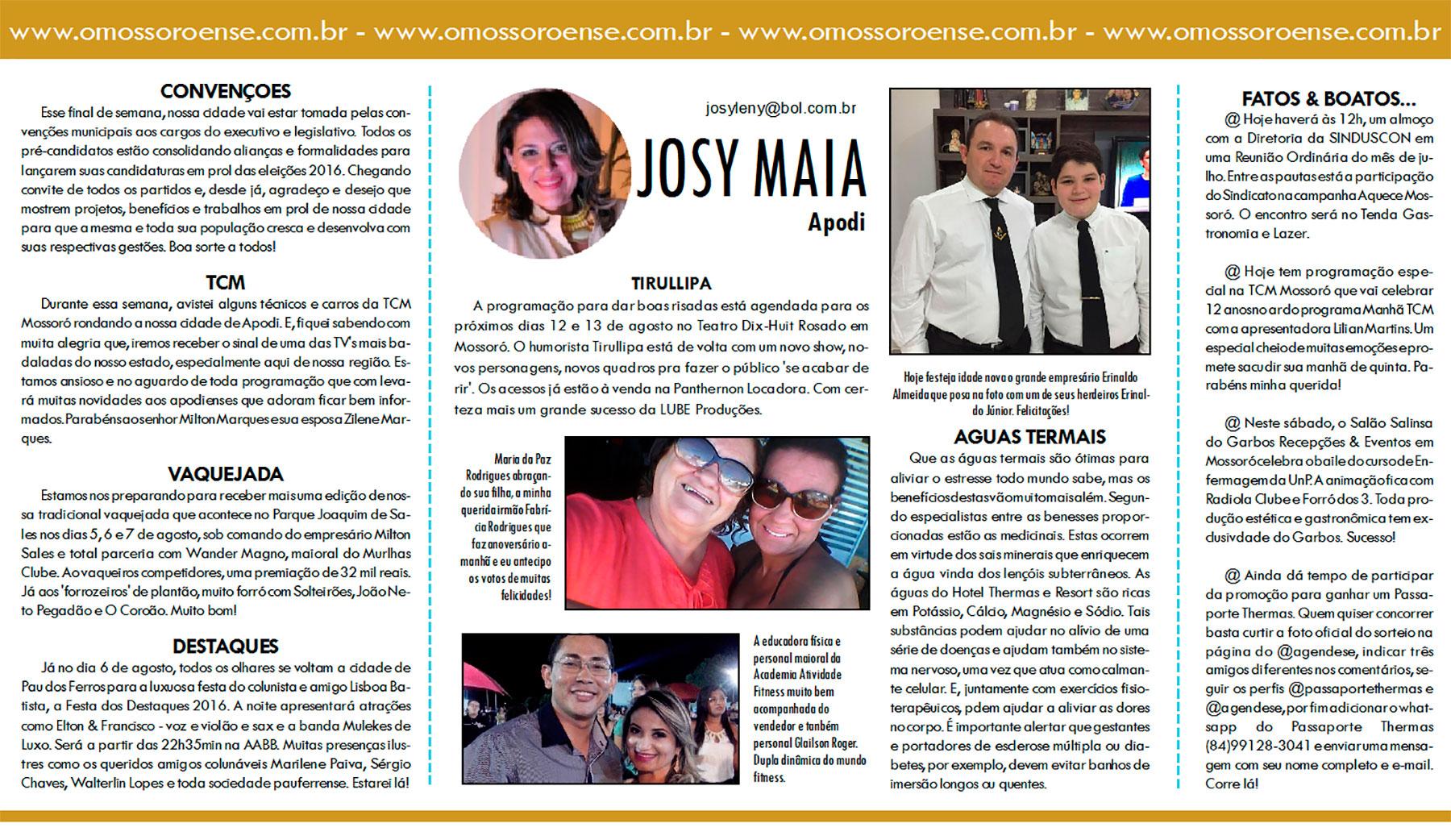 JOSY-MAIA-28-07-16