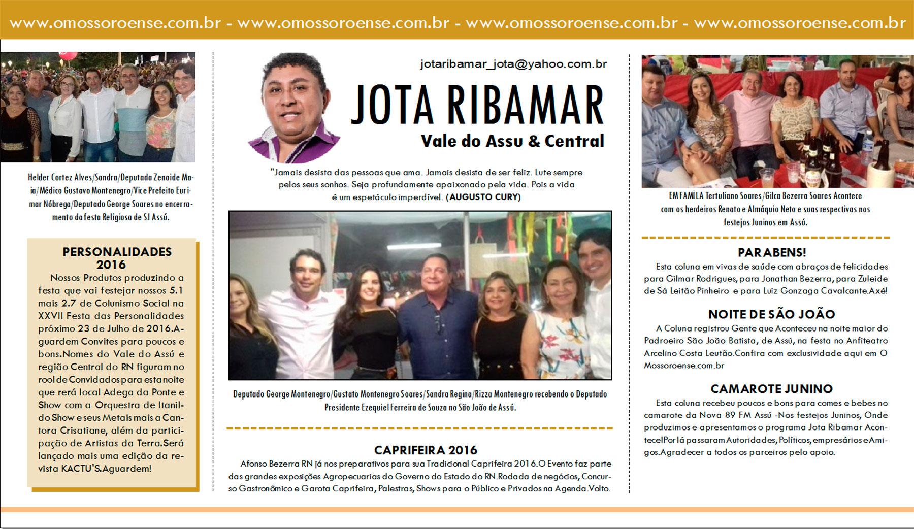 JOTA-RIBAMAR---01-07-2016