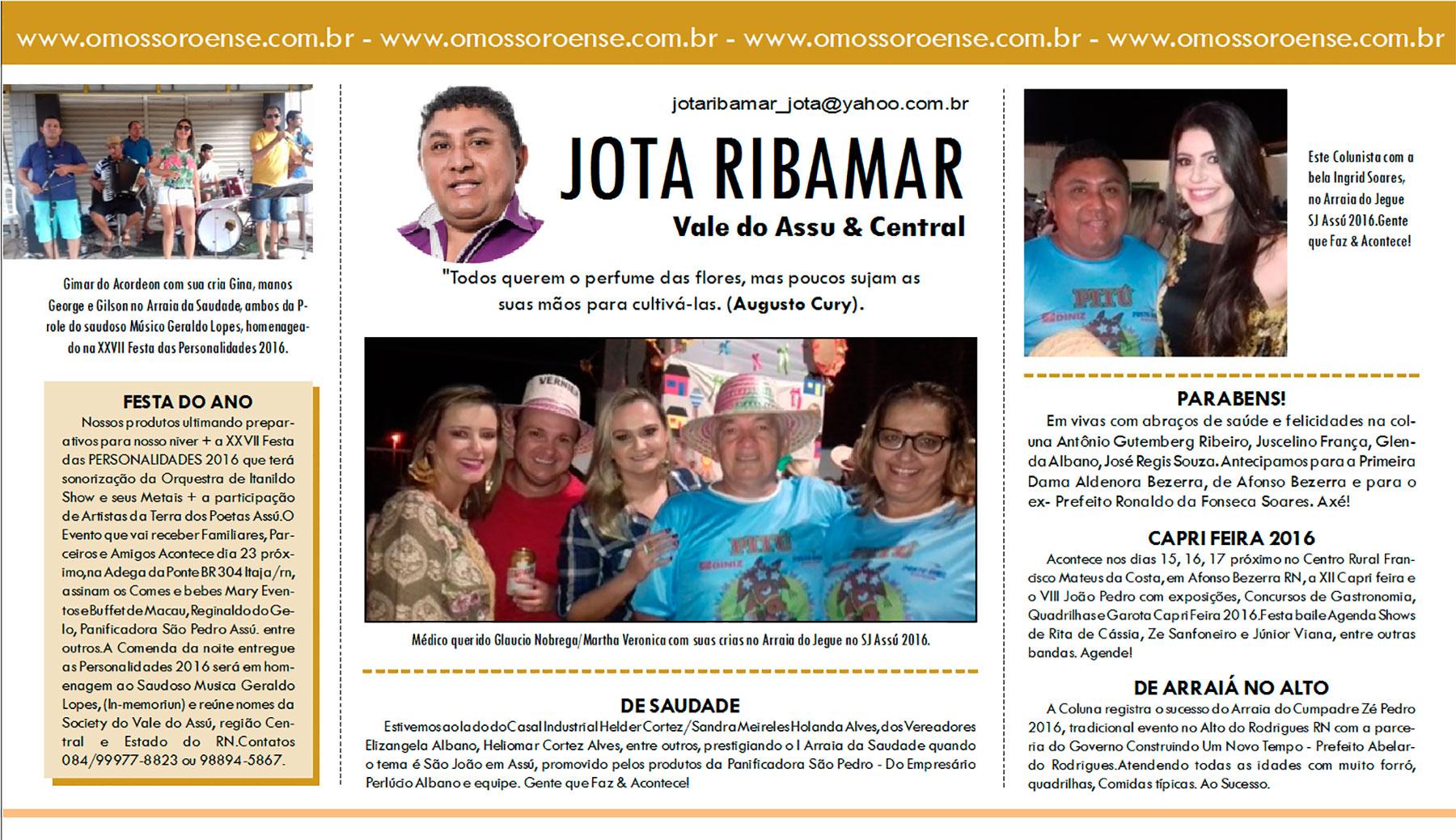 JOTA-RIBAMAR---10-07-2016