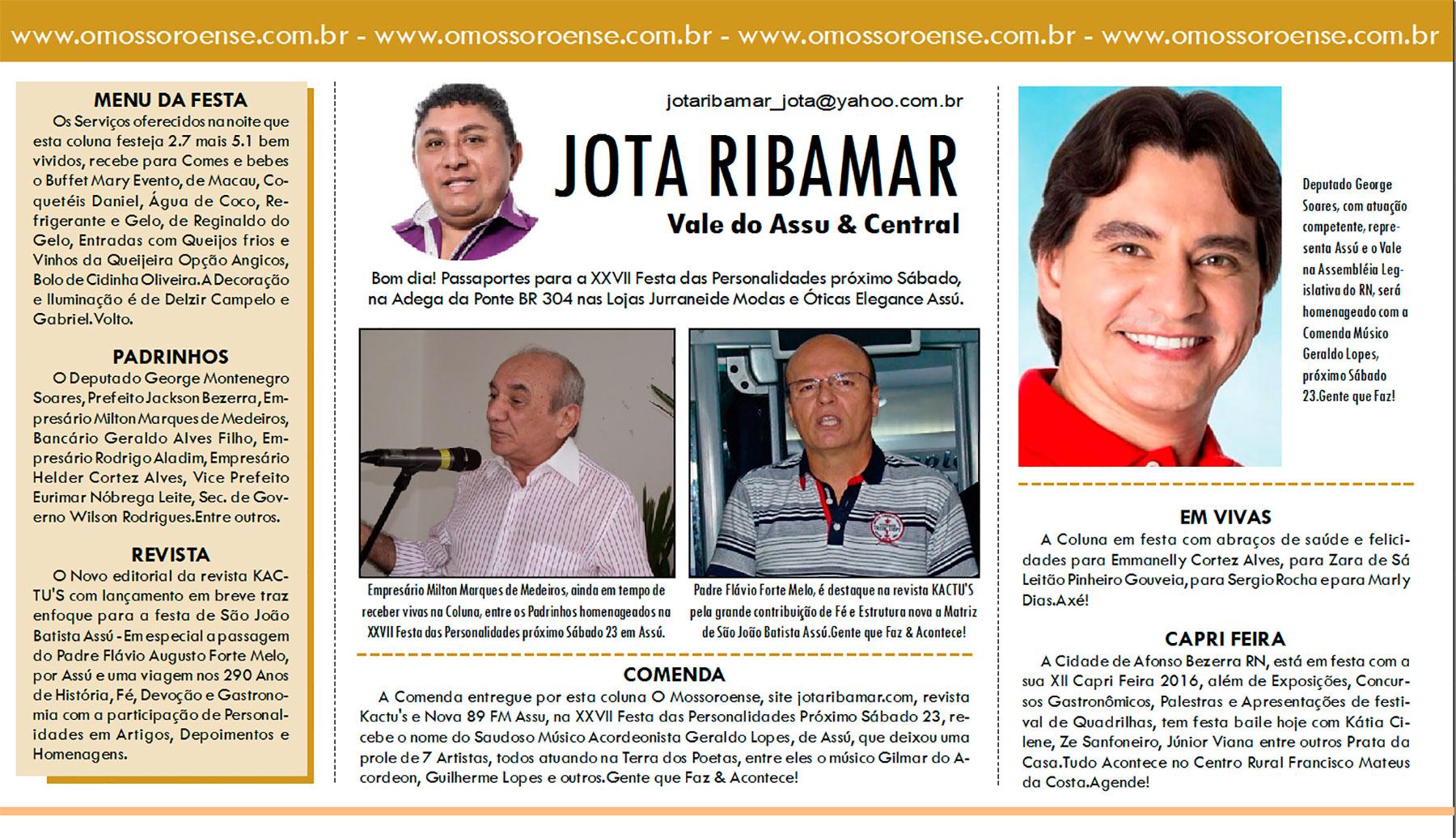 JOTA-RIBAMAR---15-07-2016