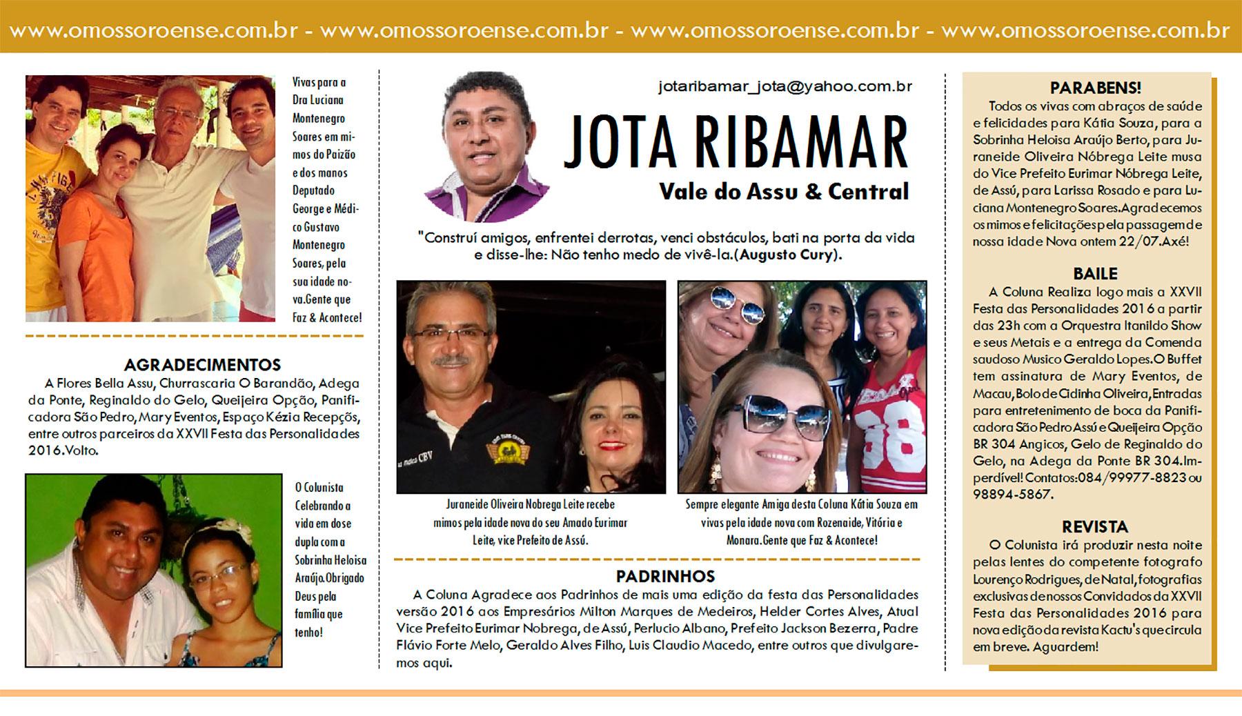 JOTA-RIBAMAR---25-07-2016