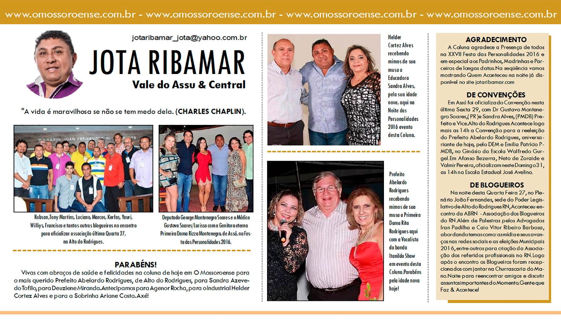 JOTA-RIBAMAR---29-07-2016