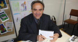 Joao Almino
