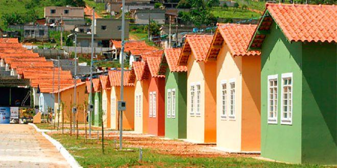 Durante o anúncio, o ministro Bruno Araújo ressaltou a importância da nova Instrução Normativa do Minha Casa, Minha Vida.