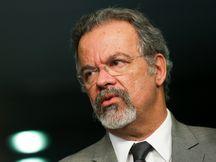 Jungmann diz que munição que matou Marielle foi roubada da PF na Paraíba