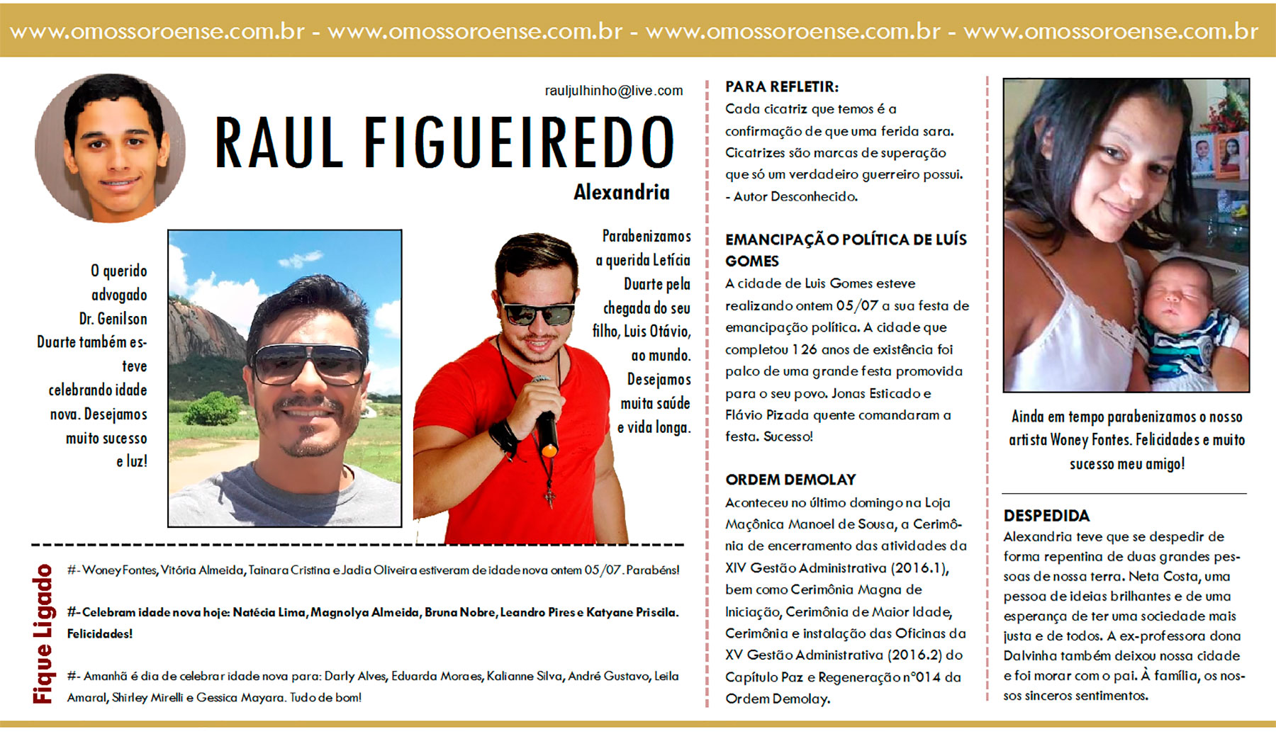 RAUL-FIGUEIREDO---05-07-2016
