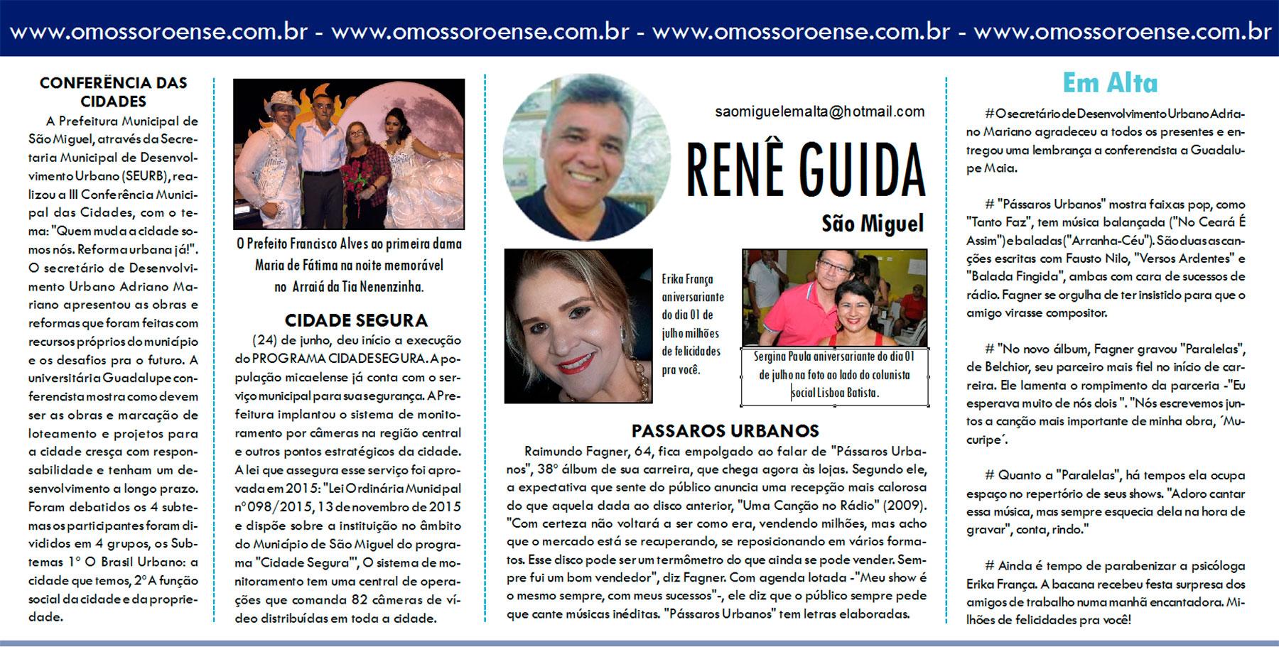 RENÊ-GUIDA---04-07-2016