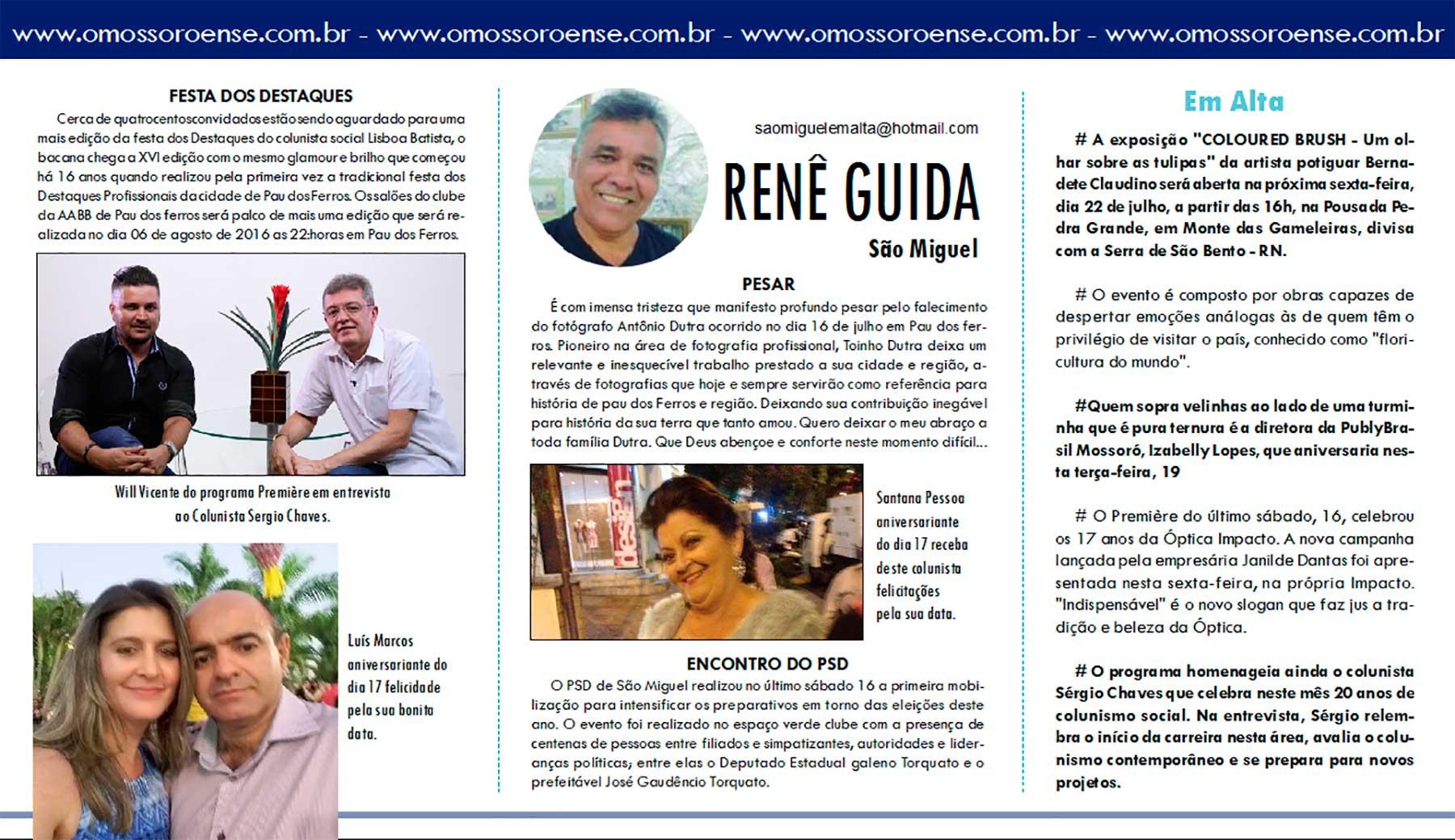 RENÊ-GUIDA-18-07