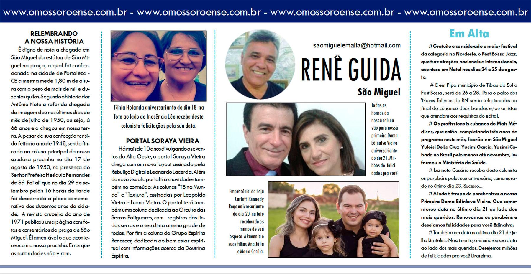 RENÊ-GUIDA---25-07-2016