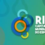 ONU pede trégua olímpica durante Jogos do Rio de Janeiro