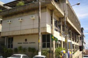 Sete advogados se inscreveram à vaga de juiz titular (Foto: Divulgação TSE).