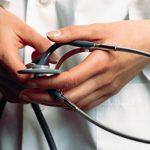 Servidores da saúde do RN iniciam greve por tempo indeterminado na sexta-feira