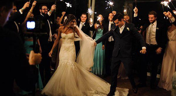585adb7c5eb Felipe Vaz Amorim usou recursos da Lei Rouanet para bancar o próprio  casamento (Foto