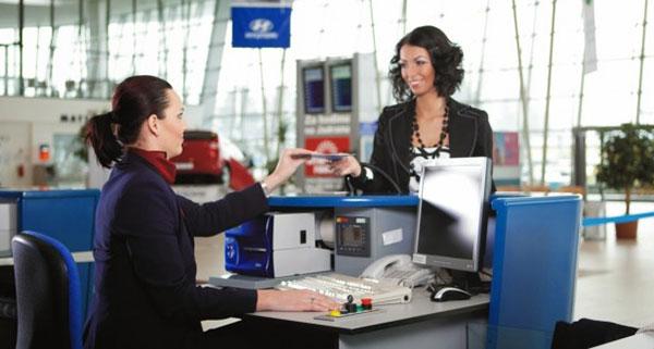 Cada curso custa R$ 450 e as aulas acontecerão no Aeroporto Dix-Sept Rosado.