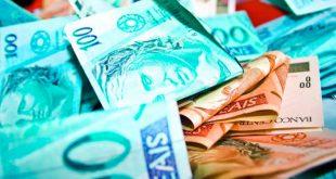 dinheiro-(1)