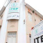 Justiça declara ilegalidade de desvios de funções de 138 servidores do ITEP