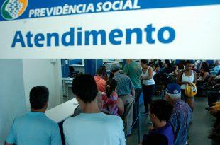 Iniciativa do governo Temer passará 'pente-fino' em todos os benefícios por incapacidade do país