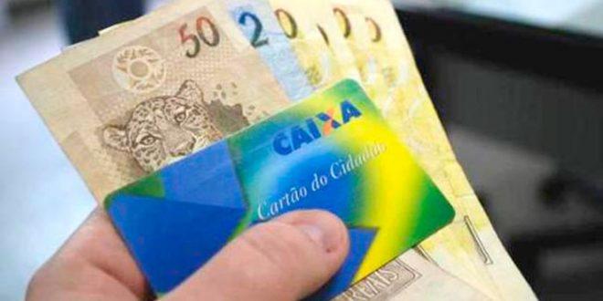 A expectativa é que mais de R$ 800 milhões sejam injetados na economia neste ano