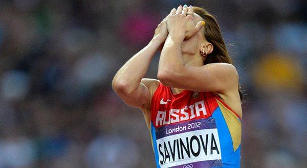 Corte Arbitral do Esporte deixa atletismo da Rússia fora dos Jogos Olímpicos 2016
