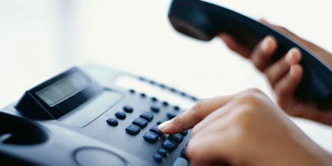Correios iniciam atendimento telefônico a deficientes auditivos