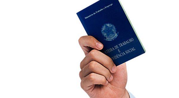 A medida também permite a contratação de empréstimo dando como garantia até 100% do valor da multa rescisória.