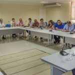 Ufersa, Uern e IFRN irão apresentar propostas de gestão aos candidatos à Prefeitura de Mossoró