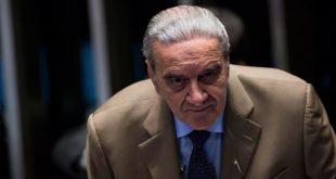 """Segundo o economista Luiz Gonzaga Belluzzo, Dilma agiu com """"excesso de responsabilidade fiscal""""Marcelo Camargo/Agência Brasil"""