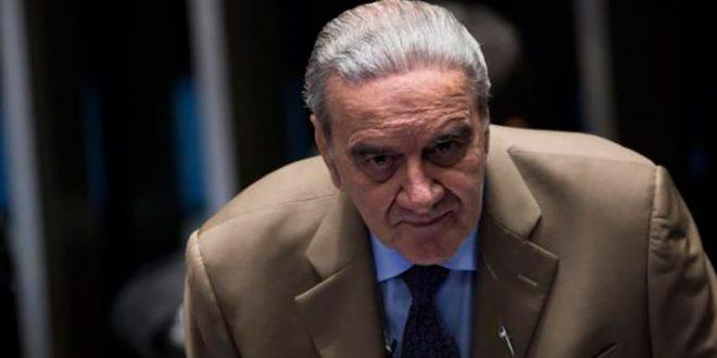 Dilma foi excessivamente responsável com medidas fiscais, diz Belluzzo no Senado