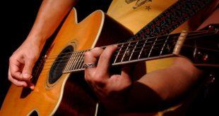 Para participar, é exigida idade mínima de 16 anos e instrumento pessoal (violão).