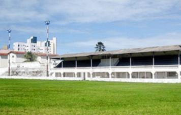 Estado disputa posse do JL contra FNF e apresenta projeto de restauração