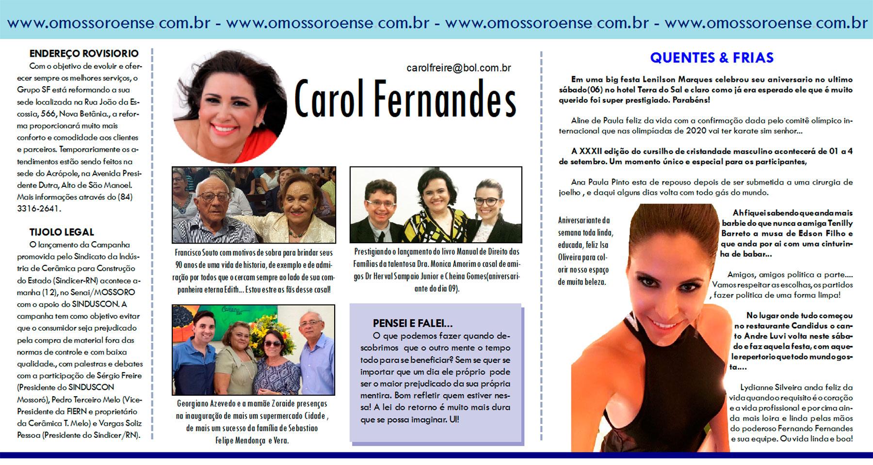 CAROL-FERNANDES---10-08-16