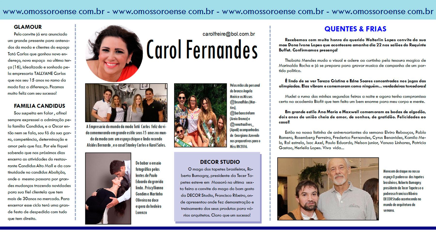 CAROL-FERNANDES---22-08-16
