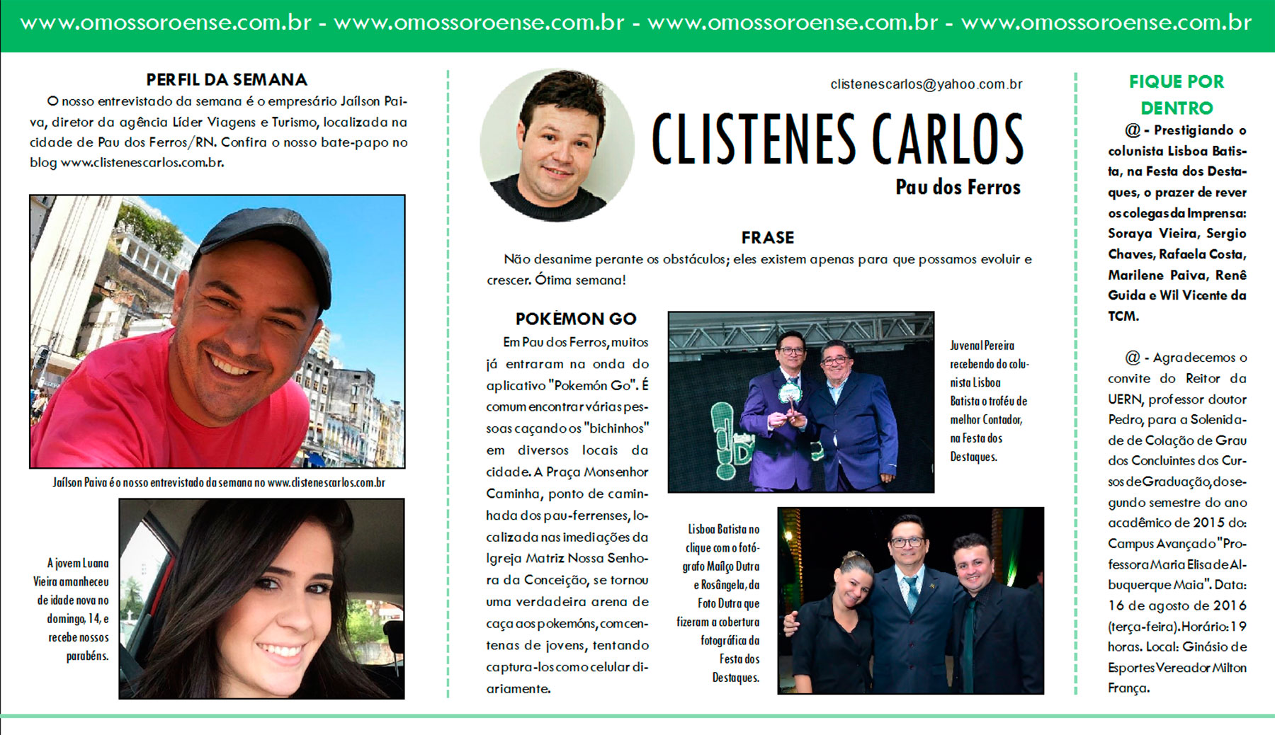 CLISTENES-CARLOS-15-08-2016
