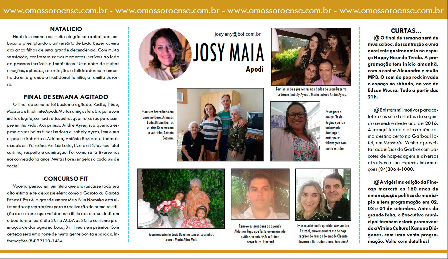 JOSY-MAIA-18-08-16
