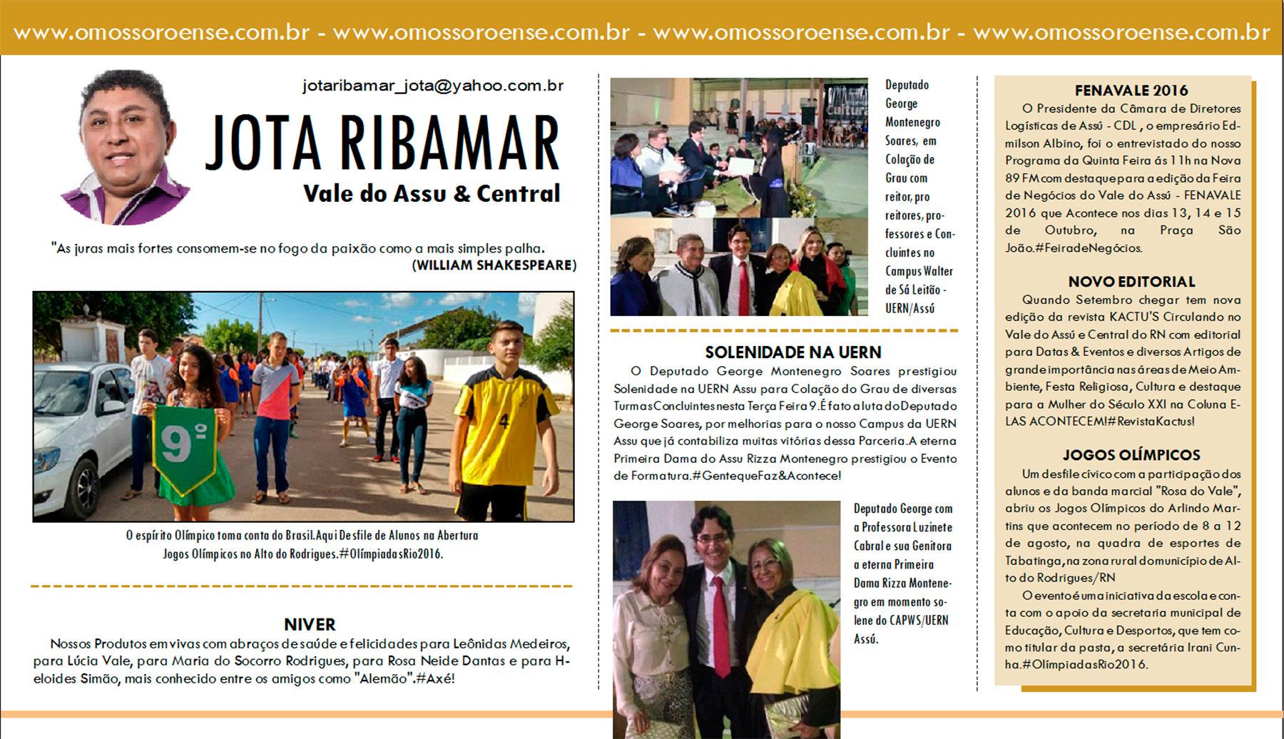 JOTA-RIBAMAR---11-08-2016