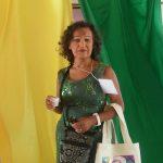 Câmara de Natal concede de título de Cidadã Natalense à 1ª transsexual
