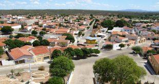Jardim do Seridó é o município do RN com a melhor classificação