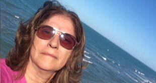 Lúcia Rocha 20160819_020249