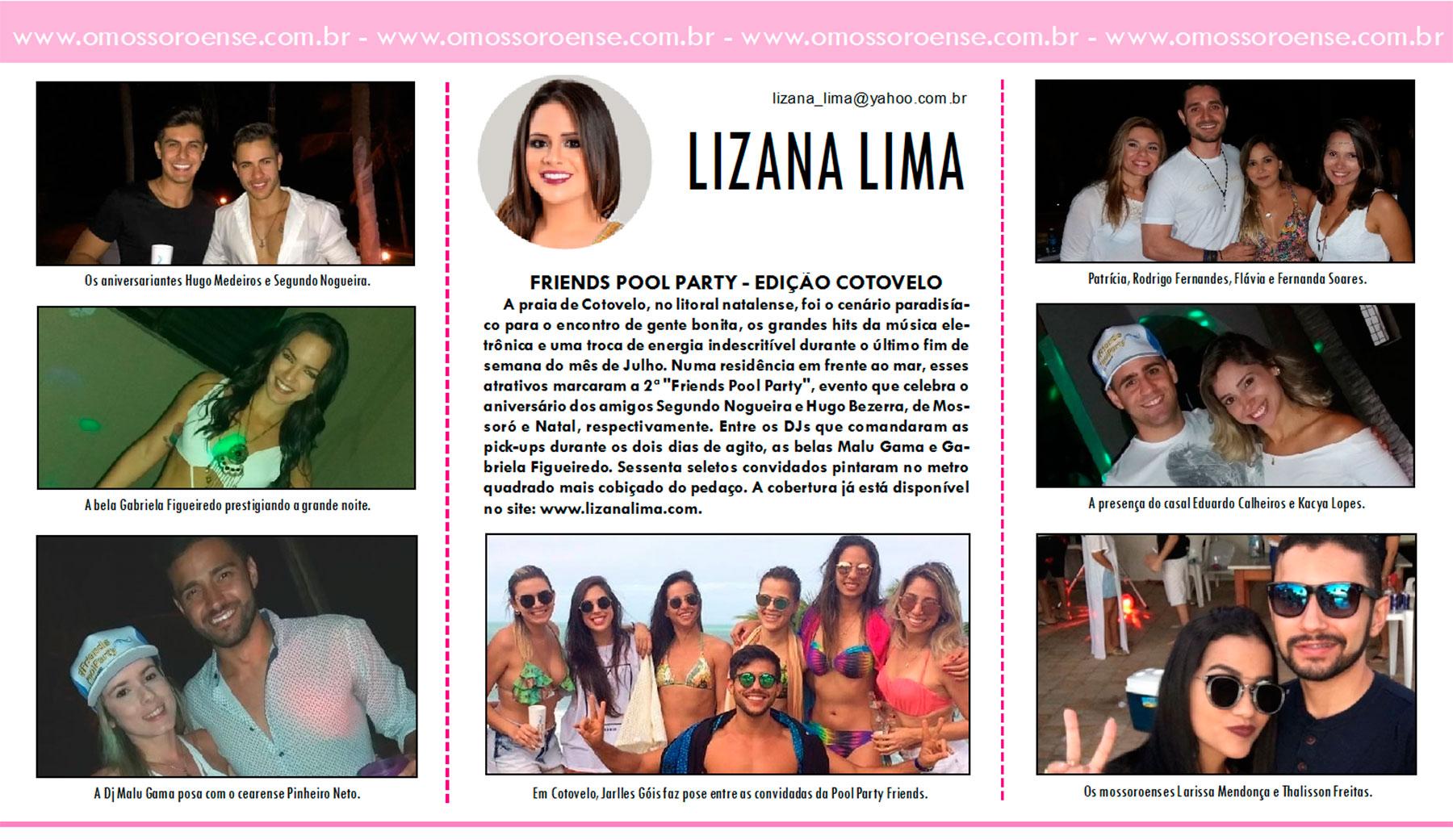 LIZANA-LIMA-01-08-16