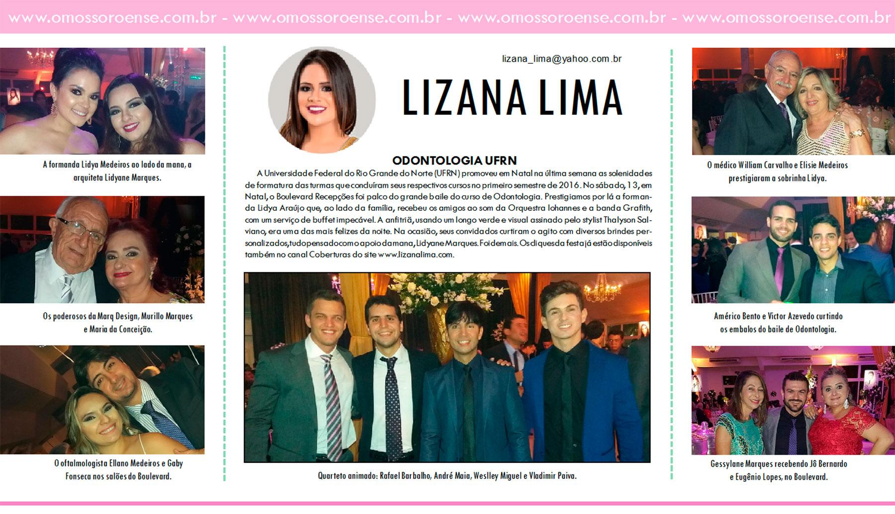 LIZANA-LIMA-16-08-16