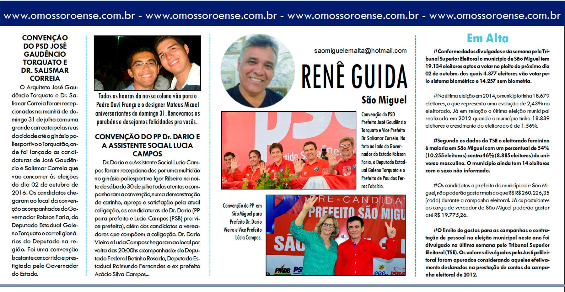 RENÊ-GUIDA---01-08-2016