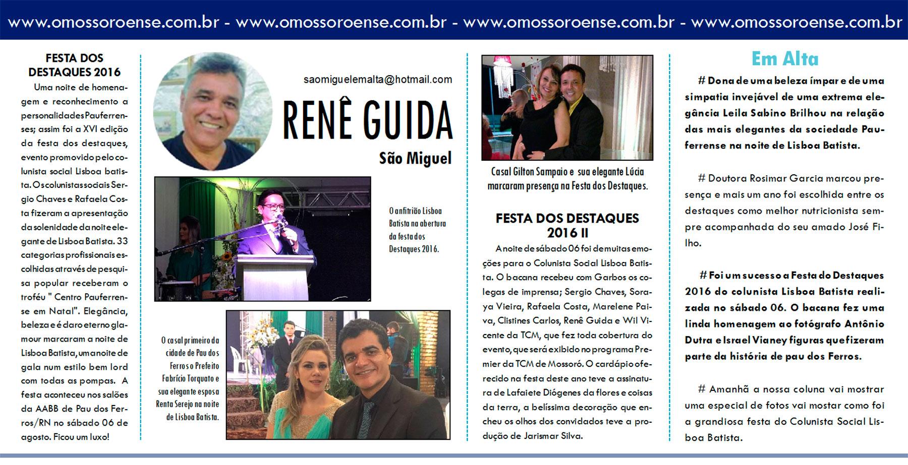 RENÊ-GUIDA---08-08-2016